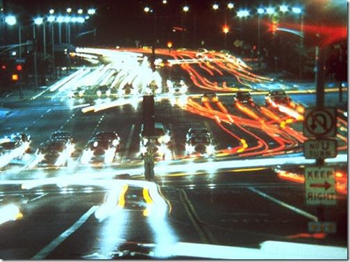 koyaanisqatsi_cityscape_at_night