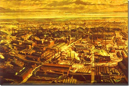 krup_industrial_revolution
